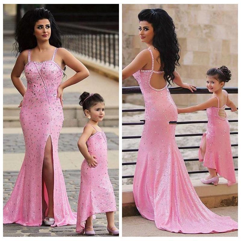 Anticuado La Boda Vestido De La Madre Ideas Ornamento Elaboración ...