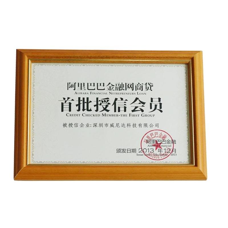 Veineda ddr2 8 gb 2x4 gb ddr2-800 pour intel et amd mobo support memoria 8 gb ram ddr2 6400 - 5