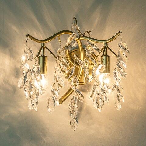 sala de jantar luz criativa arte lustre