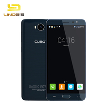 "Cubot Cheetah 2 Android 6.0 4G 5.5"" Smartphone LTE Octa Core 3GB 32GB Mobile Phone 1920*1080 3000mAh OTG Fingerprint Cellphone"