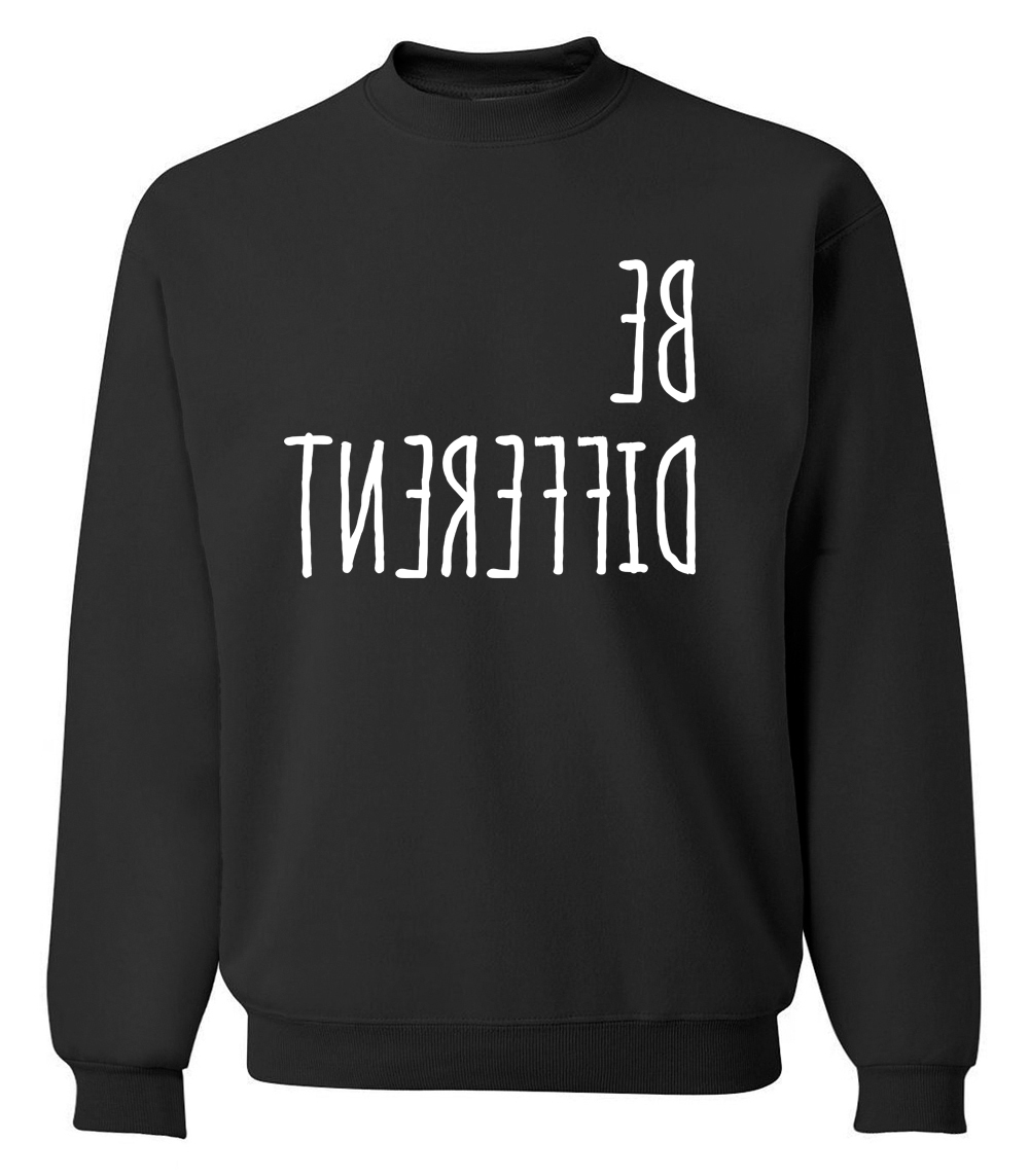 HTB1lgWvPVXXXXczXXXXq6xXFXXXS - Be Different novelty hoodies men 2019 new style spring winter fashion men sweatshirt hip hop style streetwear brand tracksuit