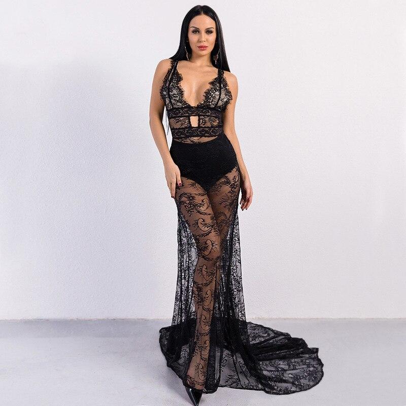 Картинки по запросу прозрачные платья