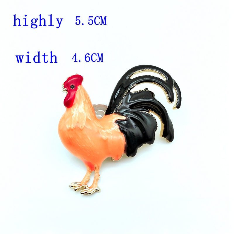 veliki bijeli cocks com www xxx lezbijski porno