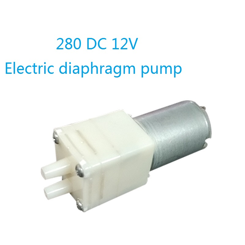 Electric pump lowes electric pump lowes electric pump pictures ccuart Images