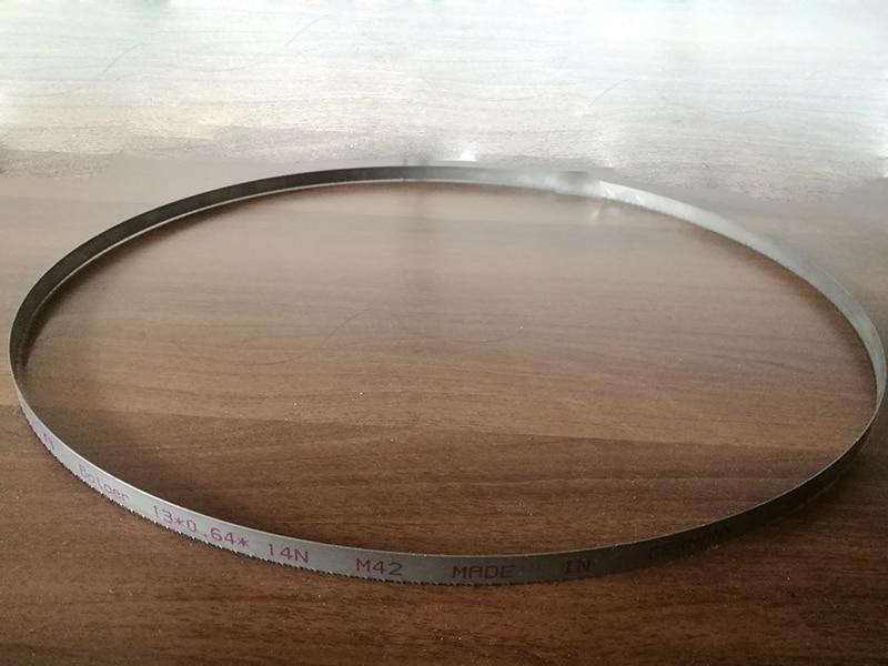 Lavorazione dei metalli di alta qualità 93.5