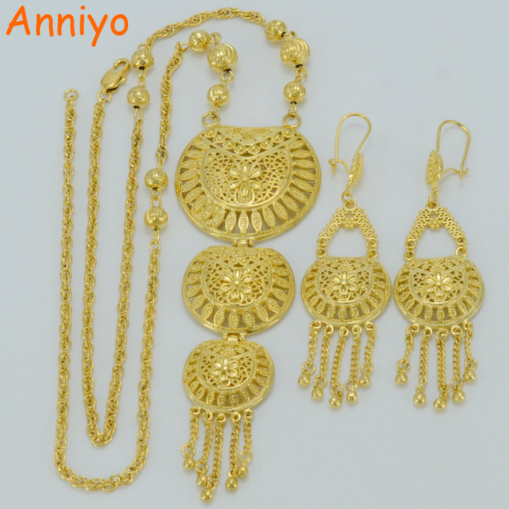 parmar designer gold hanging jewellers jewellery jewellersparmar pune fancy golden chain style in shop earrings tops