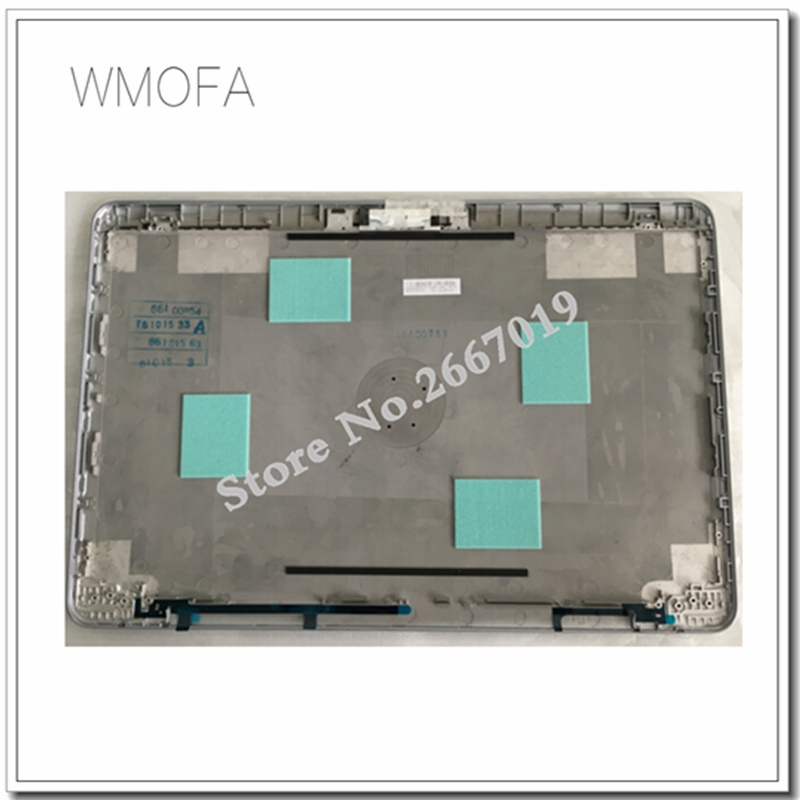 New Laptop LCD top cover case for HP ELITEBOOK 850 G3 LCD Back Cover A shell 821180-001 6070B0882702