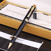 Pimio Business Gift Pen PS933 Pearl Pen Men And Women Writing A Special Signature Pen