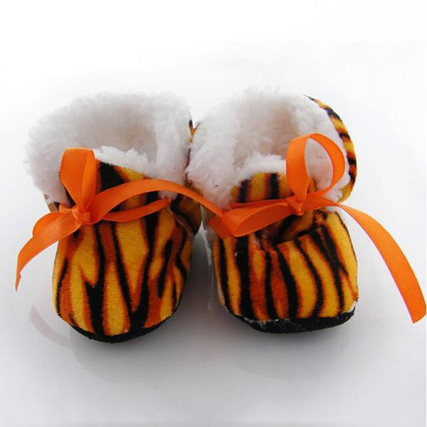 Cute-Infant-Toddler-Winter-Warm-Soft-Sole-Crib-Shoes-Fleece-Sock-Multi-Patterns-Boots-5