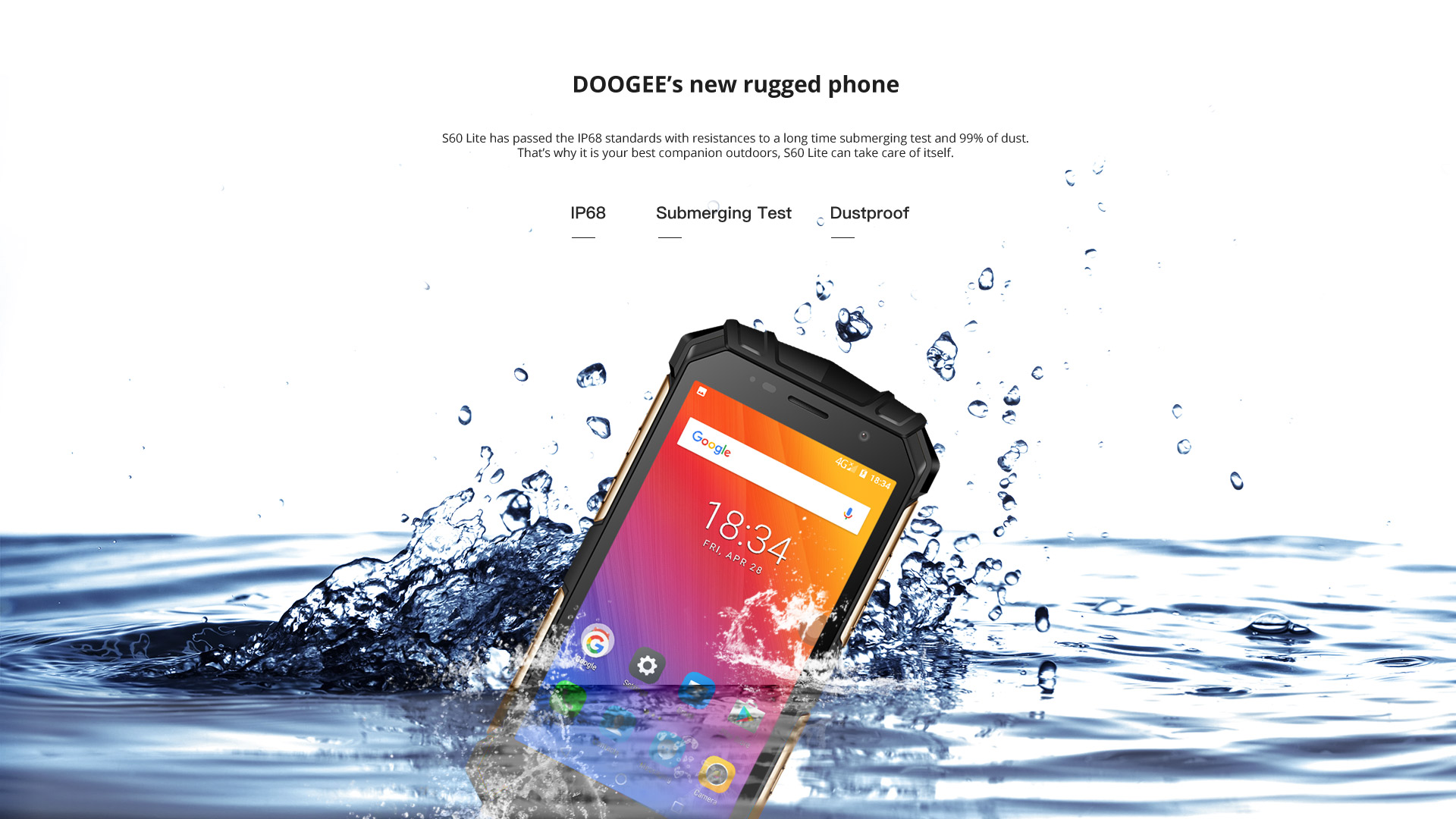 Inch Rugged Android Mobile 12