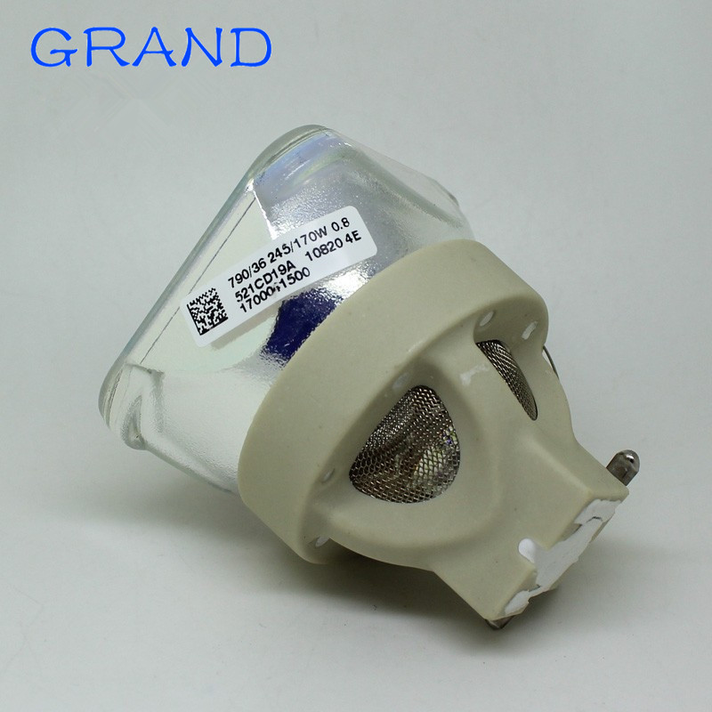 100% new original projector lamp BULB LMP-C240 For VPL-CW255/VPL-CW256/VPL-CX235VPL-CX256/VPL-CX238/VPL-CW258 Happyabte high quality lmp c240 uhp 245 170w original projector lamp for vpl cw256 vpl cw255 vpl cw258 with 180 days warranty