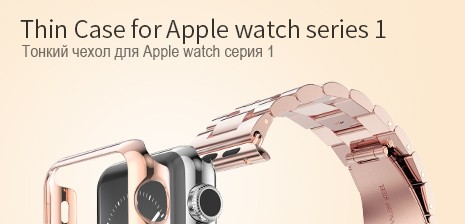 Apple-watch2_03