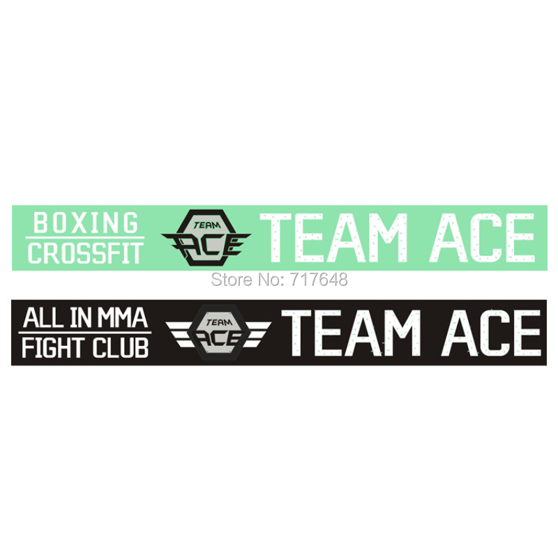 High Quality Team Wristbands-Buy Cheap Team Wristbands lots from ...