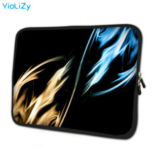 soft Ultrabook cover 7.9 mini notebook sleeve tablet case 7 Neoprene laptop protective skin for apple ipad mini TB-24478