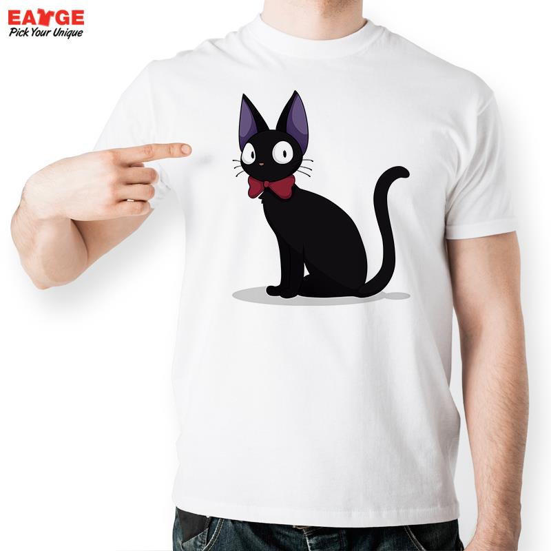 Popular japanese delivery buy cheap japanese delivery lots for T shirt design service