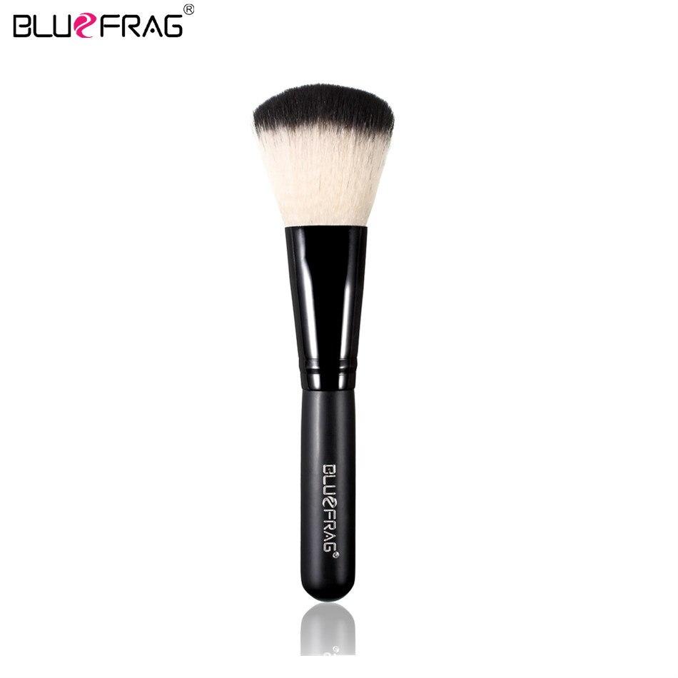 Novos Pincéis de Maquiagem Pro 22 pcs