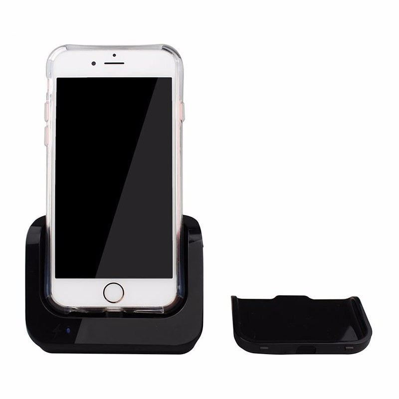 G-Link-Dock-Stand-Charger-Docking-Station-Data-Sync-Desktop-for-iPhone-6-6s-Plus-Black (2)