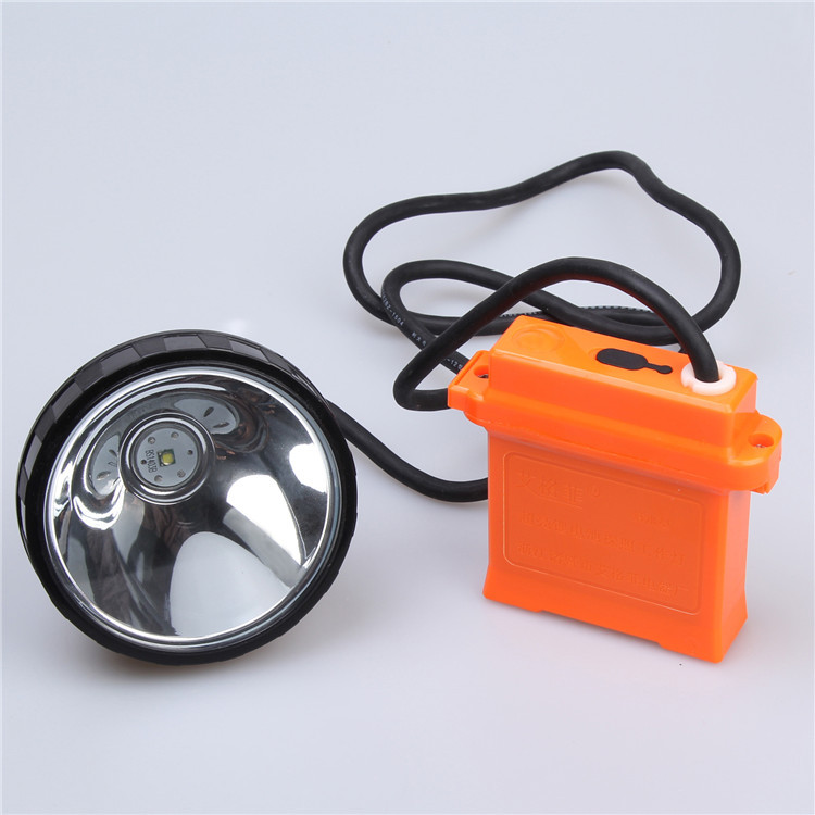 Super bright built-in lithium battery miner's lamp rechargeable led CREE U2 headlamp ebike battery 48v 15ah lithium ion battery pack 48v for samsung 30b cells built in 15a bms with 2a charger free shipping duty