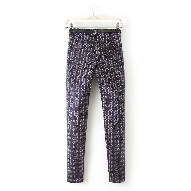 Women Pants (13)