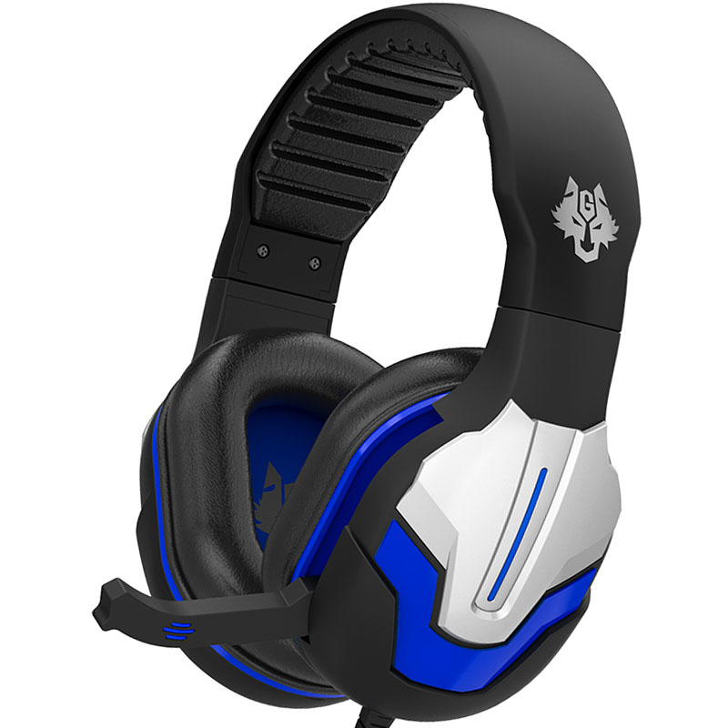 Gaming Headset 7.1 Sound Over-ear Headphone Earphone USB with Microphone Bass Stereo Laptop Computer Brand Bingle GX3000 new ttlife brand professional gaming headphone with microphone stereo bass headset over ear 3 5mm wired earphone for computer