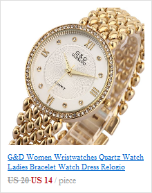 High Quality gift women