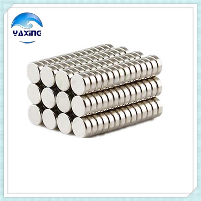 4000ピースディスク8*2ミリメートルマグネットn35スーパーストロング希土類ネオジム磁石ネオジム磁石8ミリメートル* 2ミリメートルラウンドシリンダー常設  グループ上の 家のリフォーム からの 磁気材料 の中 2
