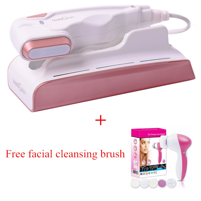 Mini hifu Skin Care Beauty skin tightening wrinkle removal face lifting/Intensity Focused Ultrasound HIFU Facial Rejuvenation все цены