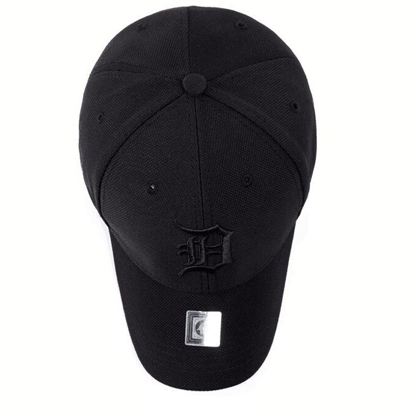 SDFS83 Spain Adult Cowboy Hat Baseball Cap Adjustable Athletic Creating Sports Hat For Men and Women