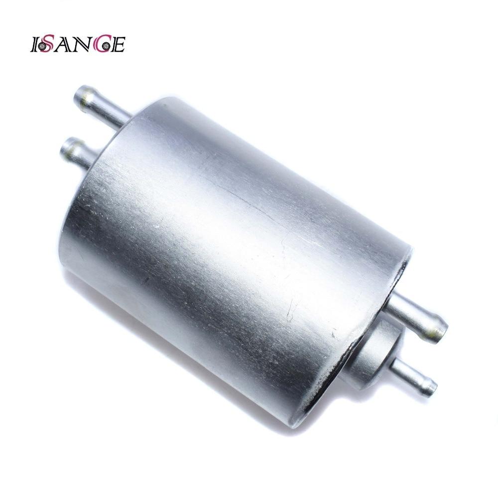 medium resolution of fuel filter 0024773001 0024773101 wk720 for mercedes benz c230 c240 cl500 clk320 e320 e430 g550 s500 ml320 sl500 slk230 s55 amg