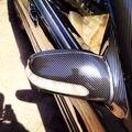 Стайлинга автомобилей 50x200 см High Gloss 5D Black Carbon Fiber Винил фильм Углеродного Волокна Автомобиля Wrap Лист Рулонная Пленка инструменты Стикер наклейка