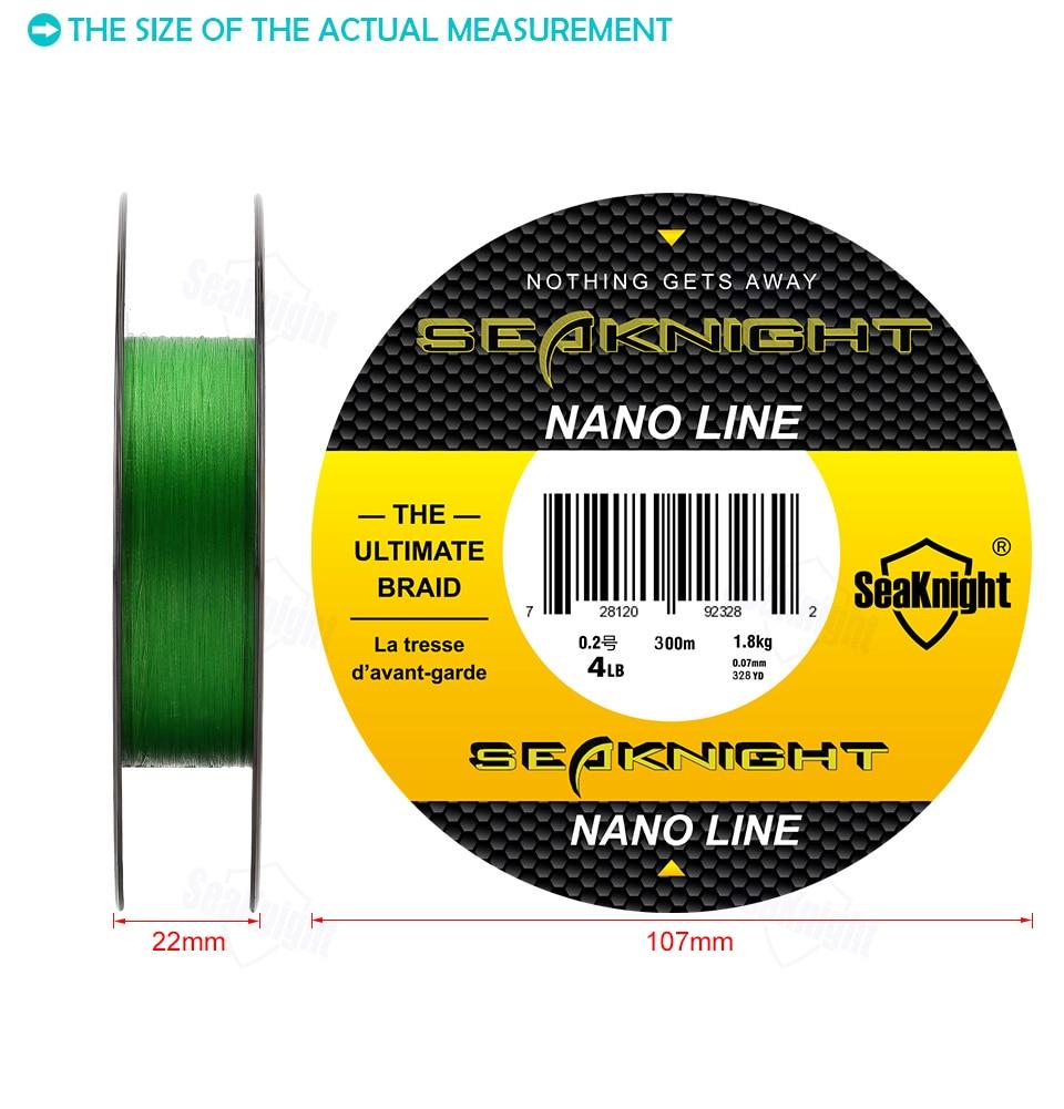 L-300-NANO-Yellow0.6 (10)