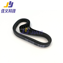 купить Good Pirce&Hot sale!!! 460-S2M Small Timing Belt for Infinite Series Inkjet Printer недорого