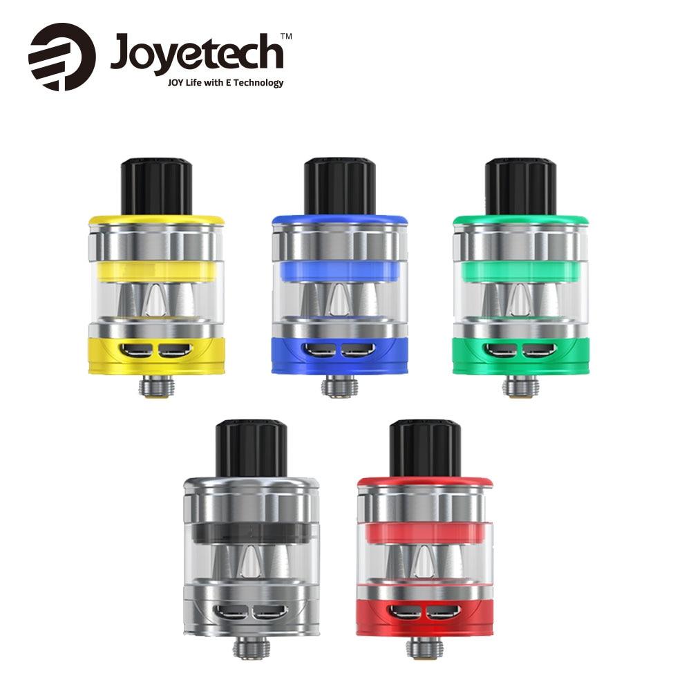 Original Joyetech ProCore Motor <font><b>Atomizer</b></font> 2ml Motor <font><b>Tank</b></font> W/ 0.4ohm/0.25ohm ProC Coils Head Extra 4.5ml Glass Tube Vape E Cig <font><b>Tank</b></font>