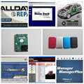 2017 Top-Rated V10.53 Alldata Auto Repair Software+2015 Mitchell repair software 50in1tb hdd fit win7/8/xp for all cars&trucks