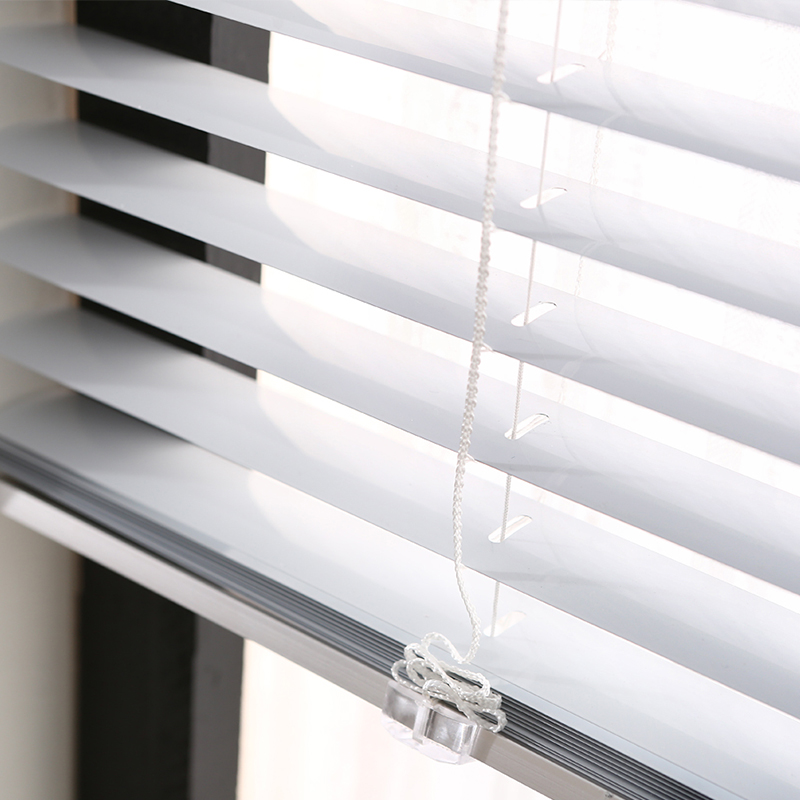 Blinds pull the bead roller blinds curtains custom kitchen office bathroom in  Blinds  Shades   Shutters from Home   Garden on Aliexpress com   Alibaba  Group. Blinds pull the bead roller blinds curtains custom kitchen office