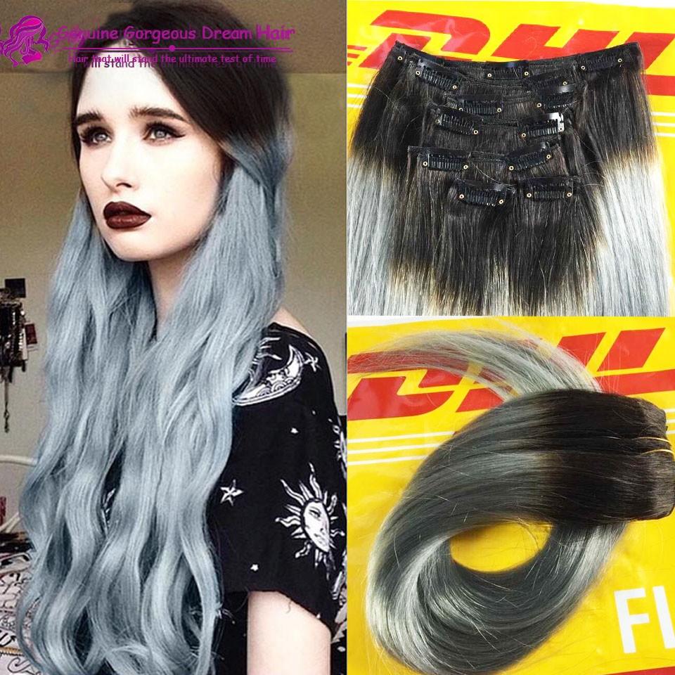 gorgeousdream hair6