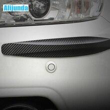 Bumper TRAX EPICA Chevrolet Cruze Sticker Vehicle Hyundai for Kia Aveo Lova/Sail/Epica/Captiva