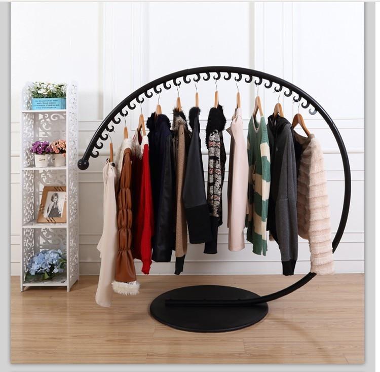 Bedroom Display Shelf