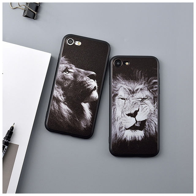 coque iphone 6 lot de 10