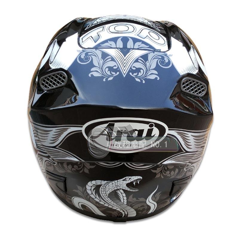 Skull face mask scooter helmet motokpocca vintage motorcycle helmets demi casque scooter chopper helmet