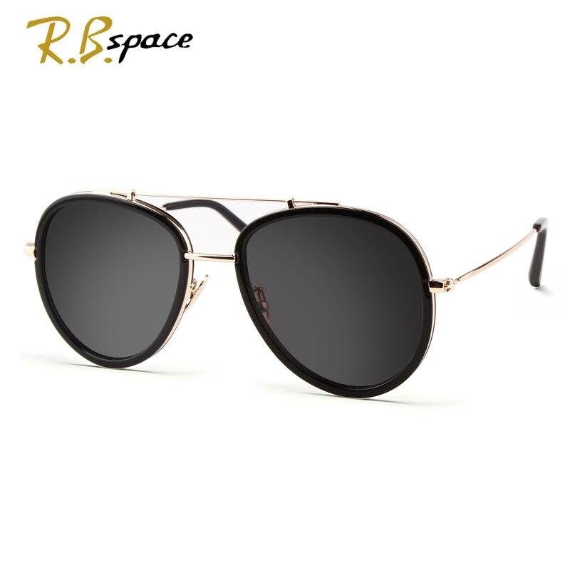 2017 La nouvelle mode des Lunettes De Soleil crapaud femelle haute qualité  marque lunettes de Soleil Designer designer lunettes de Soleil Femmes  lunettes de ... 6a43c2e07001