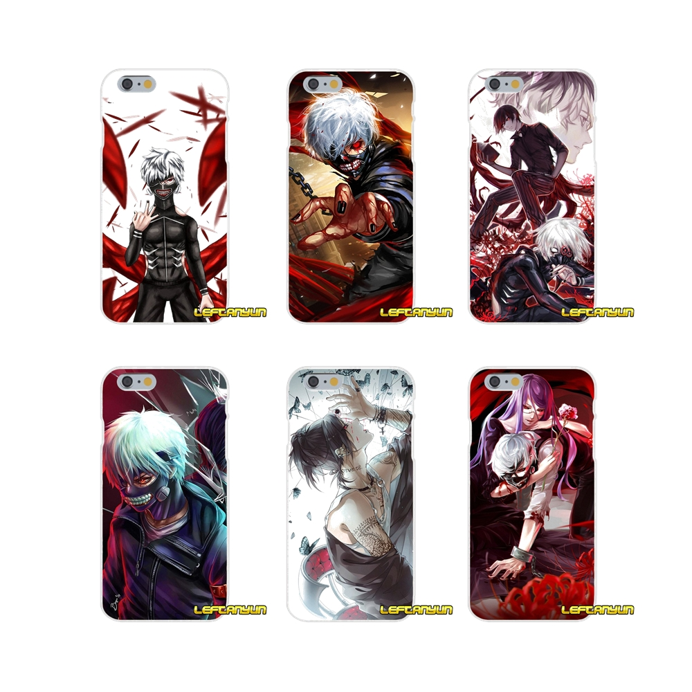 Cellphones & Telecommunications Fashion Style Binyeae Dragon Ball Dragonball Z Goku Style Clear Soft Tpu Phone Cases For For Samsung J1 J3 J5 J7 2016 2017 Eu Prime Phone Bags & Cases