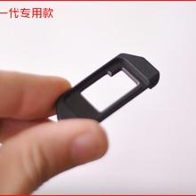 10 шт для цифровой камеры Olympus OM-D OMD E-M10 EM5 EM10 EM-5 Камера EP-15 EP15 наглазник для фотоаппарата наглазник окуляра