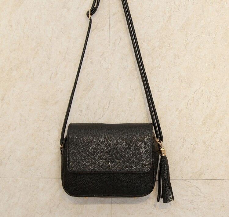 Popular Cheap Crossbody Handbags-Buy Cheap Cheap Crossbody ...