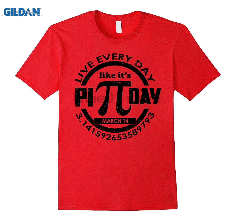 GILDAN Happy Pi Day Funny 3.14 Math March 14 T-Shirt Womens T-shirt Mothers Day Ms. T-shirt