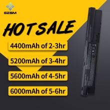 laptop batteries FOR HP ProBook 440 445 450 455 470 GO G1 Series HSTNN-YB4J HSTNN-W92C HSTNN-W93C HSTNN-W94C HSTNN-W97C 10 8v 47wh new original laptop battery for hp probook 440 450 445 470 455 g0 g1 fp06 fp09 h6l26aa h6l27aa