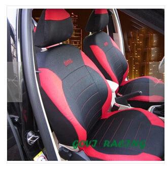 Venta caliente Tela de gamuza de poliéster Funda de asiento de coche - Accesorios de interior de coche - foto 2