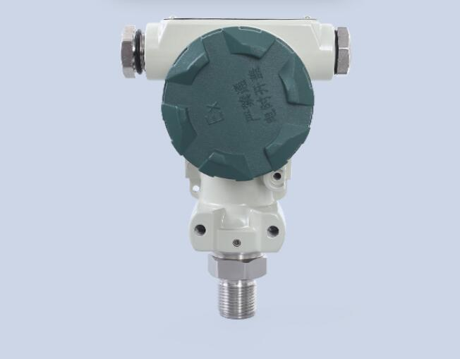 Shantou pressure transmitter Explosion-proof pressure transmitter Constant pressure water supply pressure sensor pressure sores