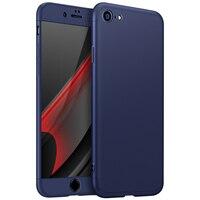 GKK Case For Apple Iphone 5 5s SE 6 6s Plus 7 7plus Cases Fashion 3