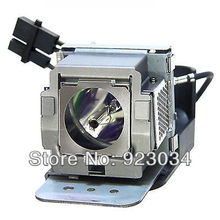 RLC-030 Projector lamp with housing for  VIEWSONIC PJ503D180Days Warranty